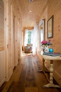 Beautiful shiplap wall ideas  creative interior design ...