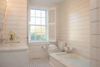 Beautiful shiplap wall ideas  creative interior design ...