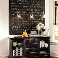 Unique coffee bar ideas for your home  serve the coffee ...