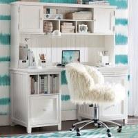 Modern teen desk ideas  teen bedroom furniture and room ...