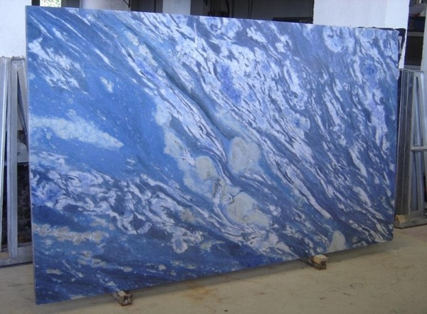 kitchen cabinets color combination remodel works bath & blue marble countertops – a great beauty and striking ...