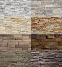 Ledgestone tile ideas  interior and exterior ideas for ...
