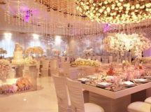 Uplighting ideas – indoor and outdoor decorative lighting ...