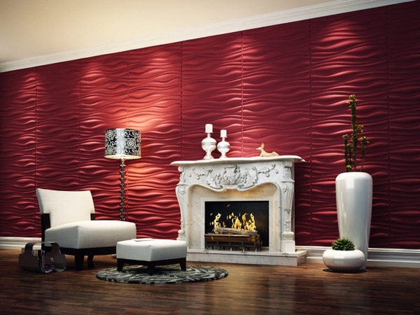 best wall decor for small living room neutral brown paint top 10 coverings exclusive decorating ideas