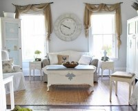 Primitive curtains ideas  the charm of casual visual ...