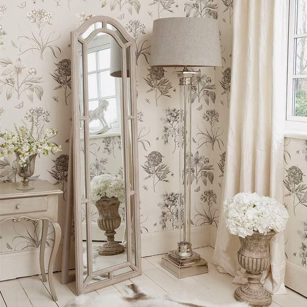 title | Shabby Chic Bedroom Lamps
