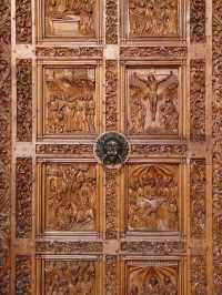 Wood carving patterns  awesome home and furniture decoration