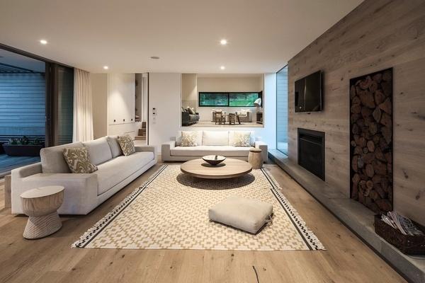 Top 6 Cheap Flooring Options
