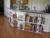 Cinder block furniture ideas  DIY indoor and outdoor ...