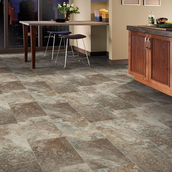 Affordable flooring ideas  top 6 cheap flooring options