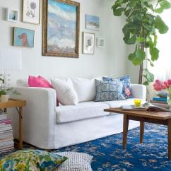 Bohemian Living Room Style Yellow And Turquoise Boho Decor Ideas How To Create Chic Interiors