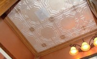 Styrofoam ceiling tiles  original and affordable ceiling ...