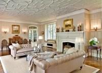 Styrofoam ceiling tiles  original and affordable ceiling ...
