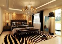 Exclusive bedroom ceiling design ideas to decorate modern