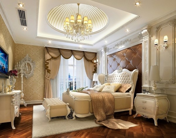 master bedroom ceiling design Exclusive bedroom ceiling design ideas to decorate modern bedrooms