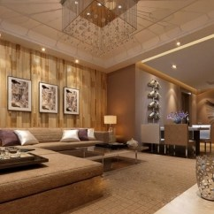 Modern Ceiling Ideas For Living Room Small Paint Colors 2017 Outstanding Design And Home Interiors 2 20
