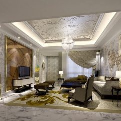 Ceiling Designs For Living Room Design Photos Outstanding Ideas And Home Interiors 1 20
