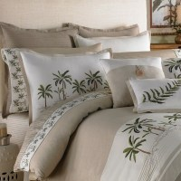 Bamboo sheets  high quality bedding sets from natural ...
