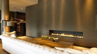 Gas fireplace repair  what to do before we call the ...