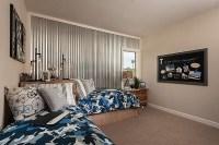 Corrugated metal in interior design  creative ideas for ...