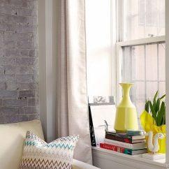 Living Room Window Sill Decorating Ideas Dollhouse Furniture 45 Decoration Original And Creative Design