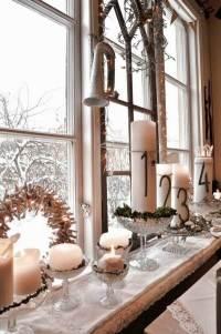 45 Window sill decoration ideas  original and creative ...