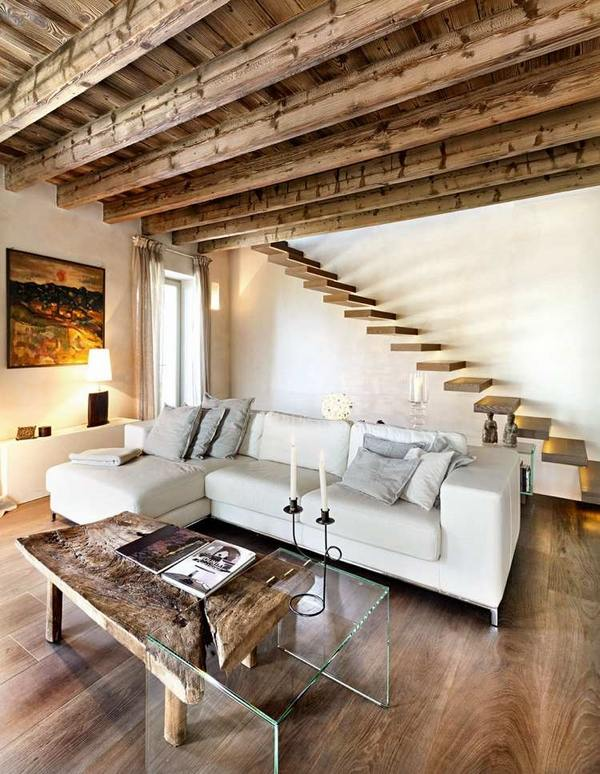 modern wooden ceiling design for living room 2016 furniture placement with fireplace and tv beams in interior how to incorporate them your home ideas exposed wood
