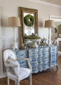 French provincial dresser  add a touch of antique chic to ...