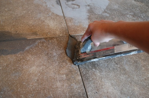 Epoxy Grout Vs Cement Grout What Type Of Should You Use