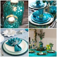New Years Eve decorations - creative ideas for an ...