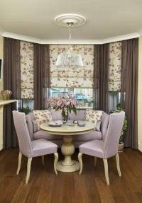 Alternative To Net Curtains Bay Window | Curtain ...