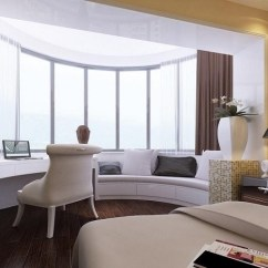 Living Room Bay Window Treatment Ideas Futon Couch Windows Vs Bow – What Is The Difference?