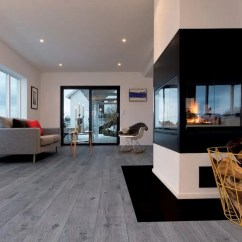 Wooden Floors In Living Rooms Ideas On Decorating Room Grey Hardwood Interior Design And Cool Color Combinations