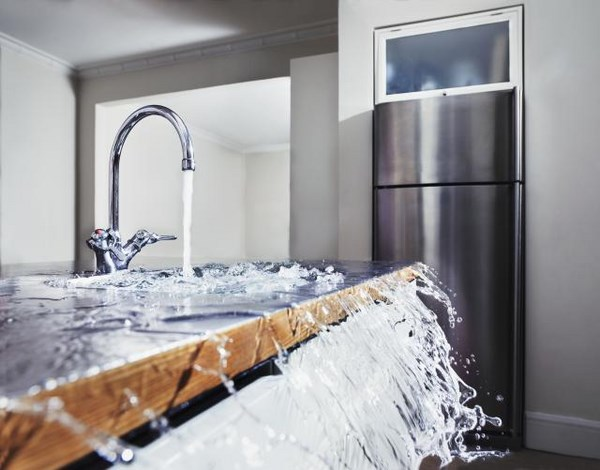 How To Unclog A Kitchen Sink Easy Ways To Handle A