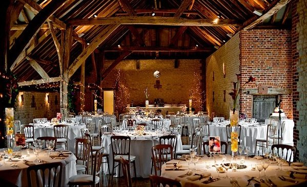 Decorated Wedding Venues On Decorations With 1000 Images About Banquet Deco Pinterest