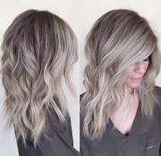 ash blonde hair - beautiful shades