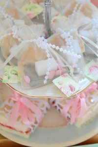 Tea party ideas for kids and adults  themes, decoration ...
