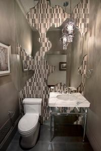 Accent wall in interior design  how to create a ...