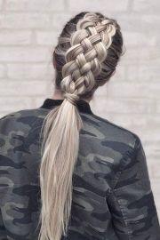 viking hairstyles women