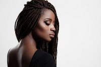 African braids and twists  how to choose the perfect ...