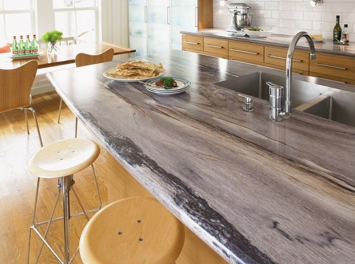 pictures of laminate kitchen countertops lowes kitchens cabinets elegant and stylish formica in modern designs 1 19