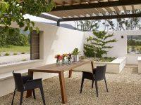 Small backyard ideas  landscape design and garden ...