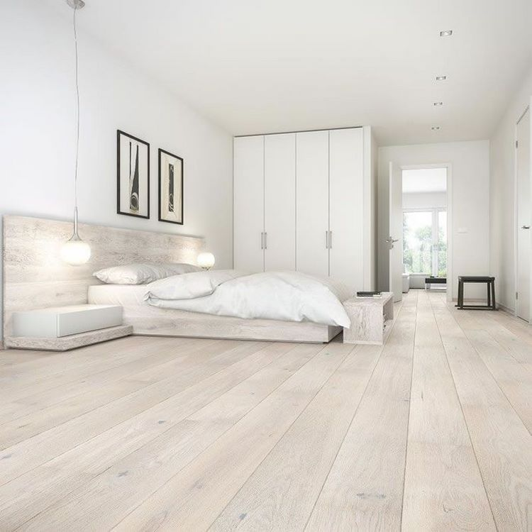 Light Hardwood Floors In Interior Design Pros And Cons