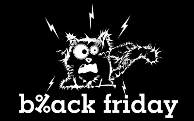 Black Friday: recomandările polițiștilor pentru cumpărături în siguranță
