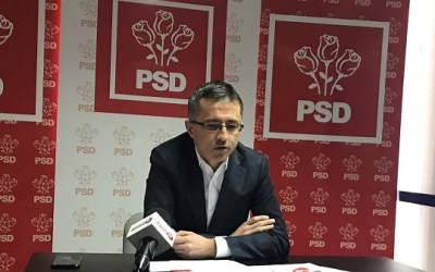 """PNL Bacău: ,,Dragoș Benea boicotează autoritățile implicate în bătălia cu coronavirus și vehiculează informații false"""""""