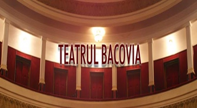 """Ziua Culturii Naționale, sărbătorită la Teatrul Municipal """"Bacovia"""""""