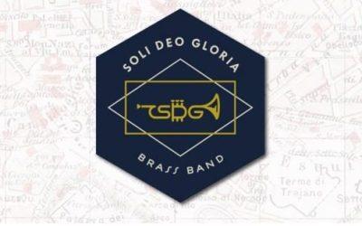 Soli Deo Gloria – Brass Band concertează vineri în Bacău