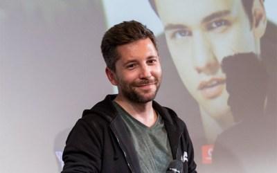 HBO începe o nouă producţie în România. Filmările vor avea loc la Onești