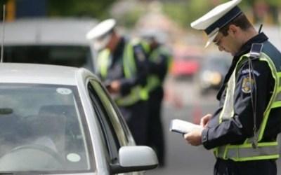 Cod rutier 2020. Principalele modificări ce îi afectează pe şoferii români