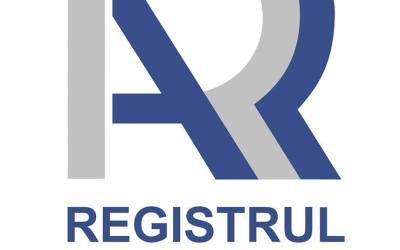 16 august, zi liberă la Registrul Auto Român